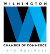 Wilmington Chamber of Commerce business affiliate
