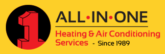 All In One Services